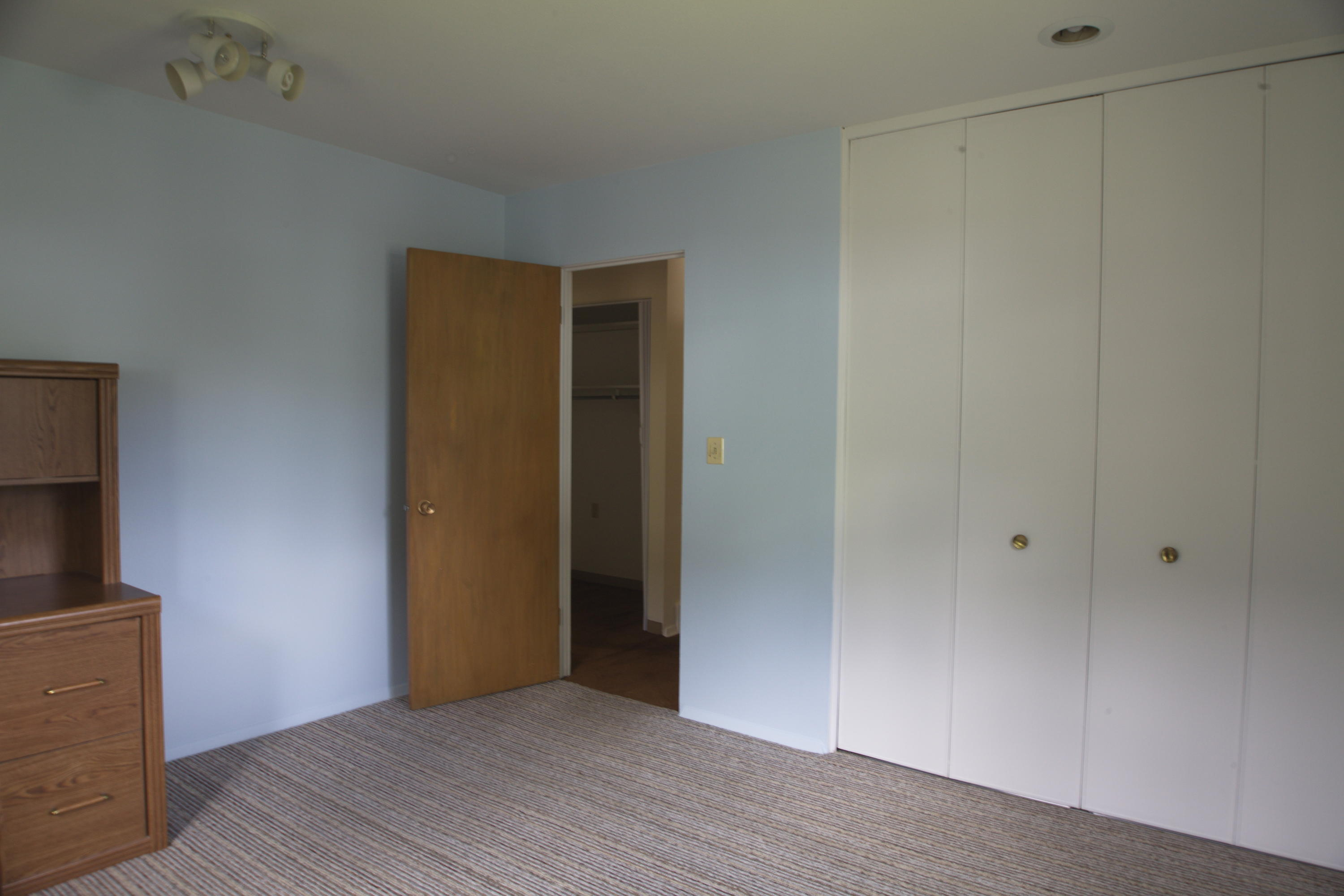 Property Image #15 for MLS #22007721
