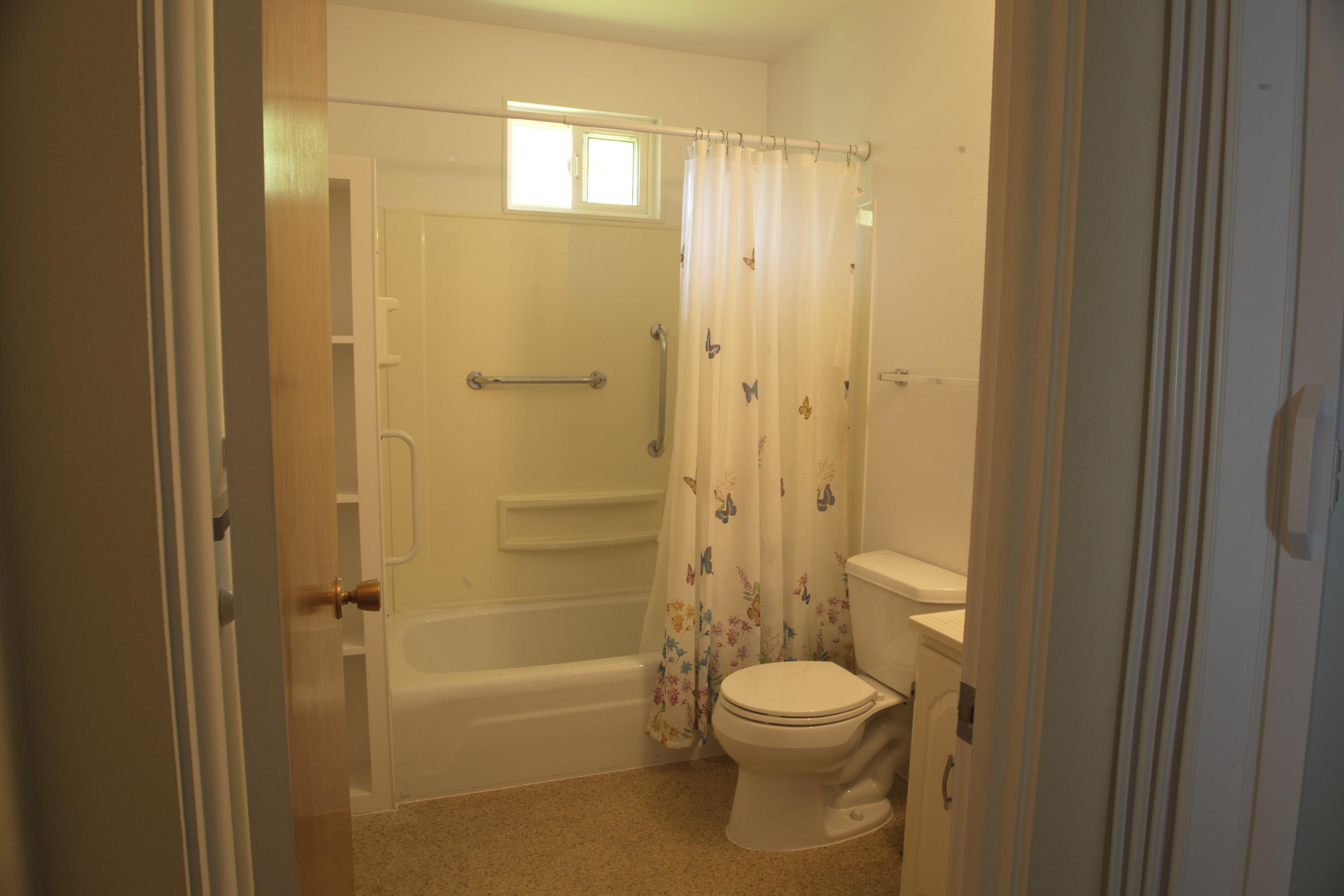 Property Image #16 for MLS #22007721