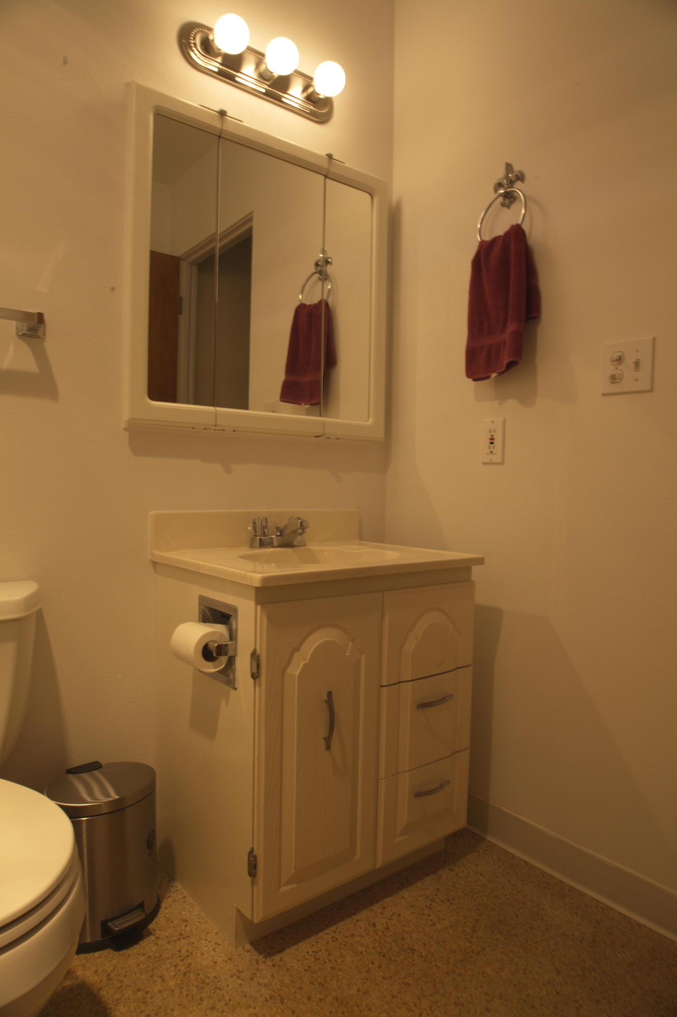 Property Image #17 for MLS #22007721