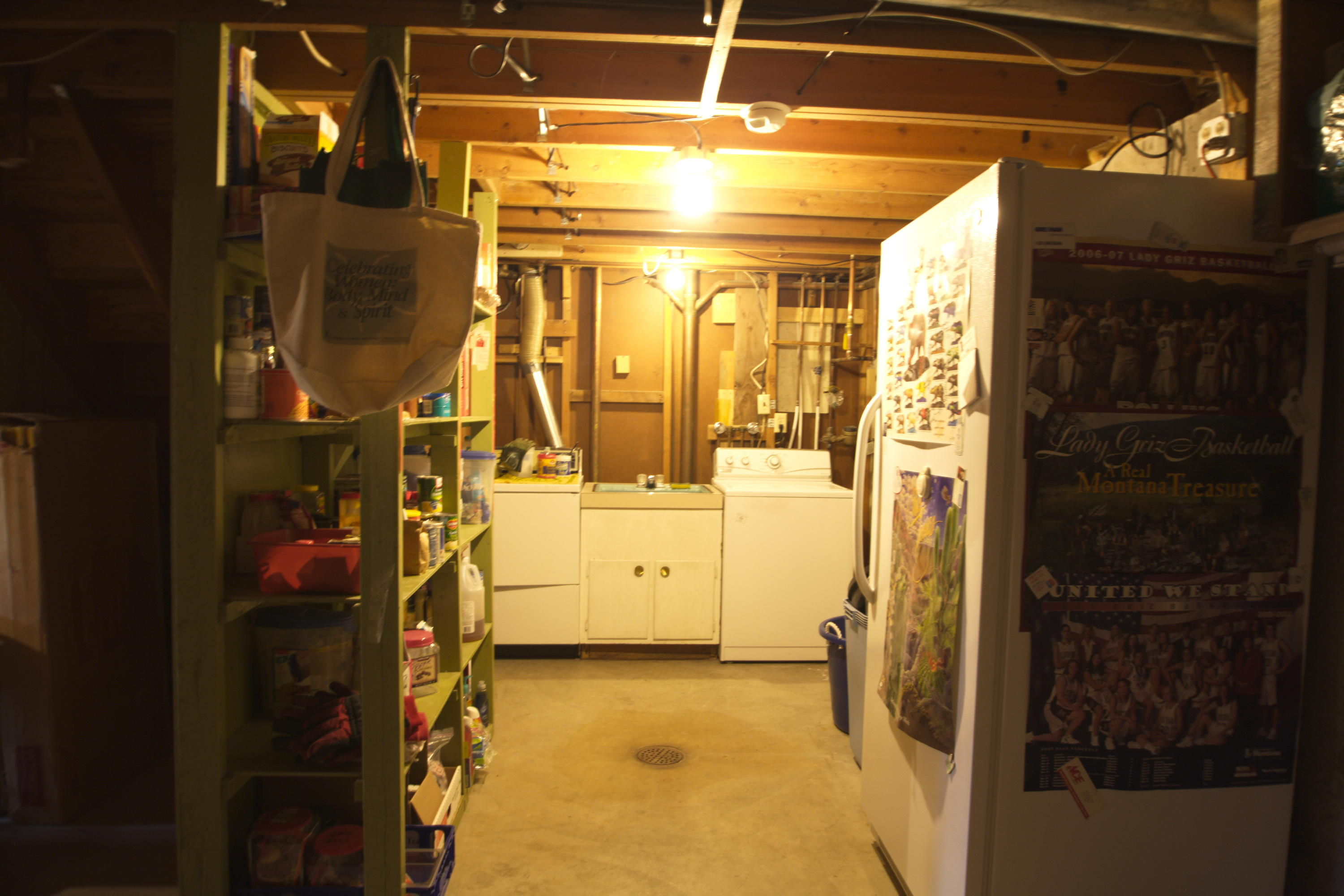 Property Image #18 for MLS #22007721