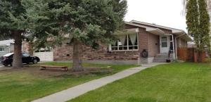 3810 7th Avenue South, Great Falls, MT 59405