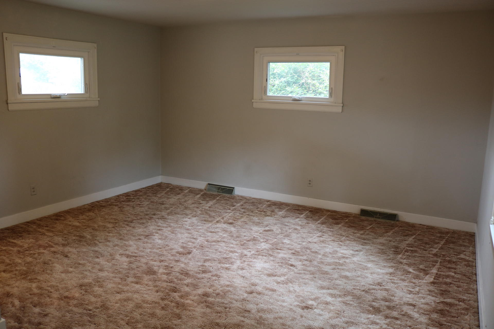 Property Image #20 for MLS #22007728