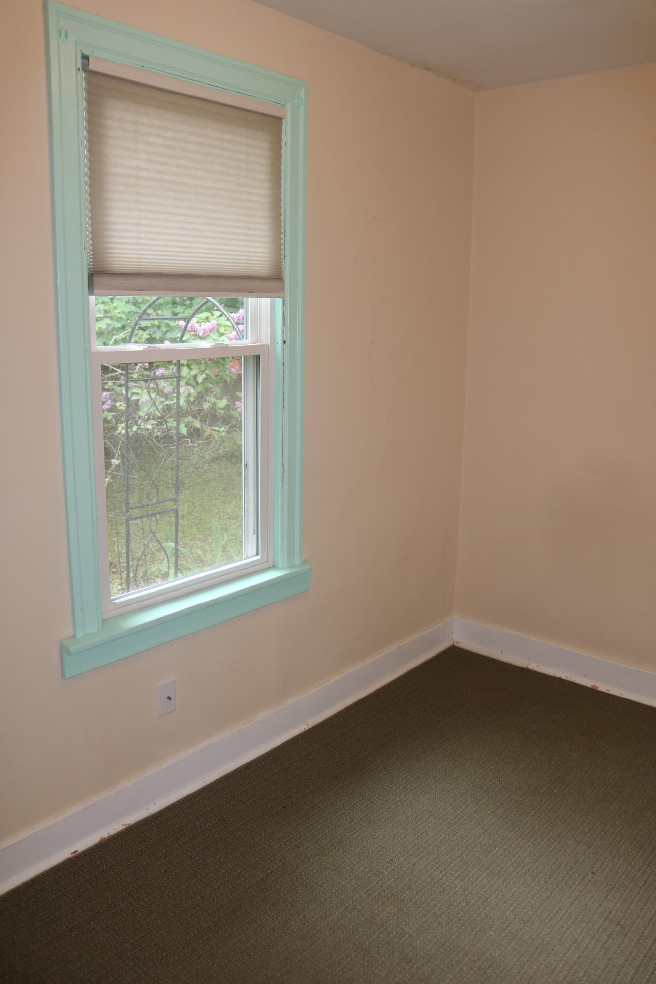 Property Image #27 for MLS #22007728