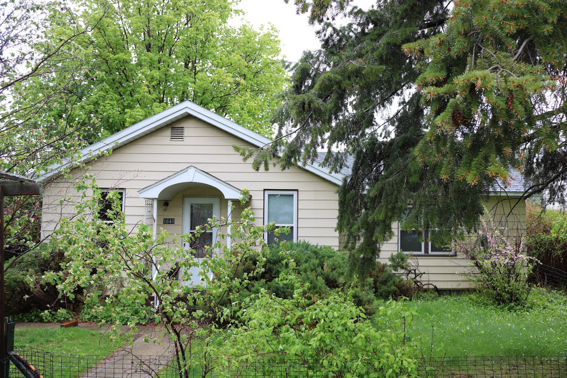 Property Image #30 for MLS #22007728