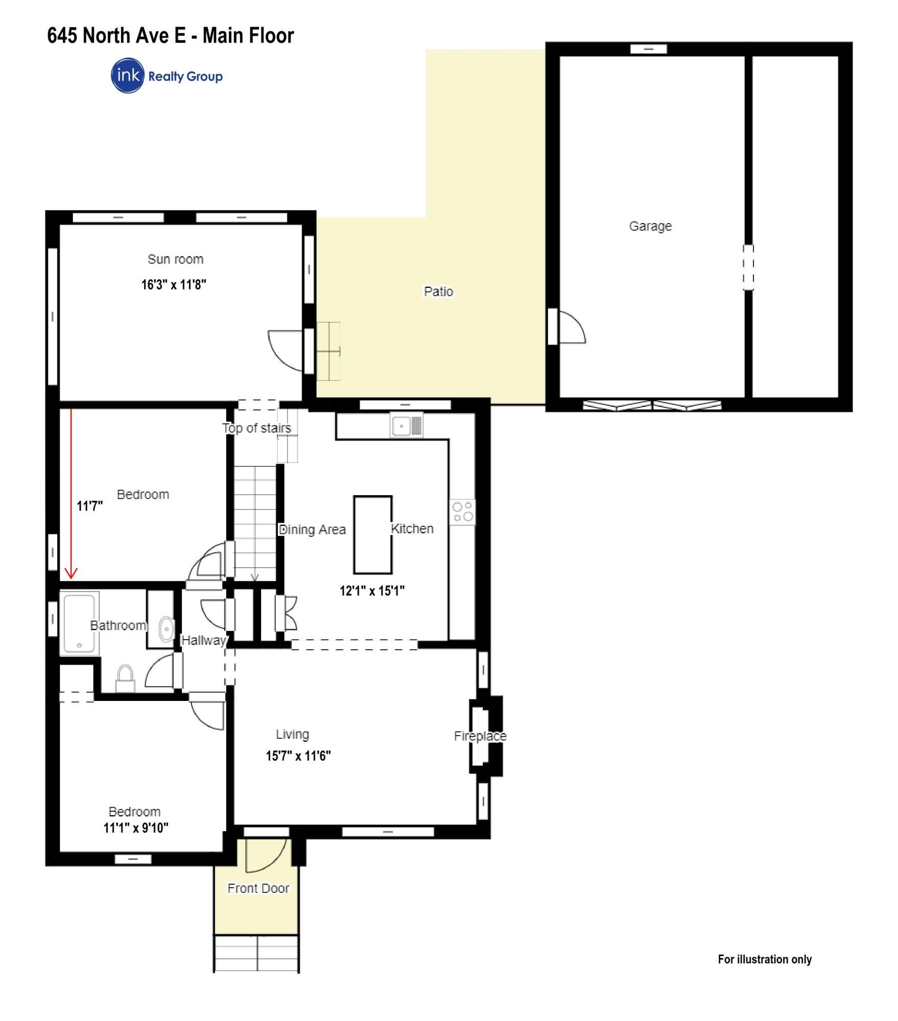 Property Image #26 for MLS #22007311