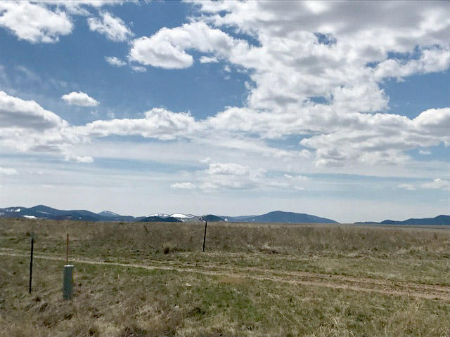 Property Image #10 for MLS #22007890