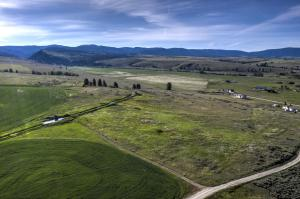Nhn Fairview Lane, Florence, MT 59833