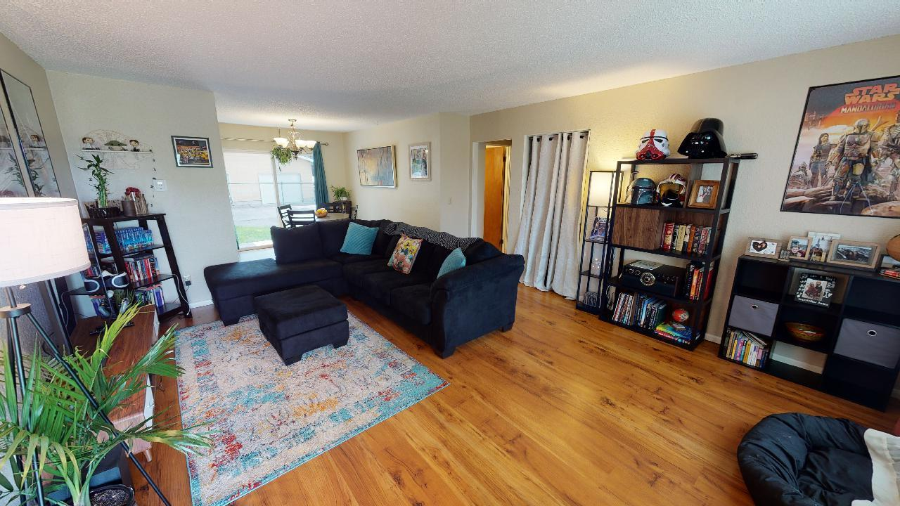 Property Image #15 for MLS #22008349