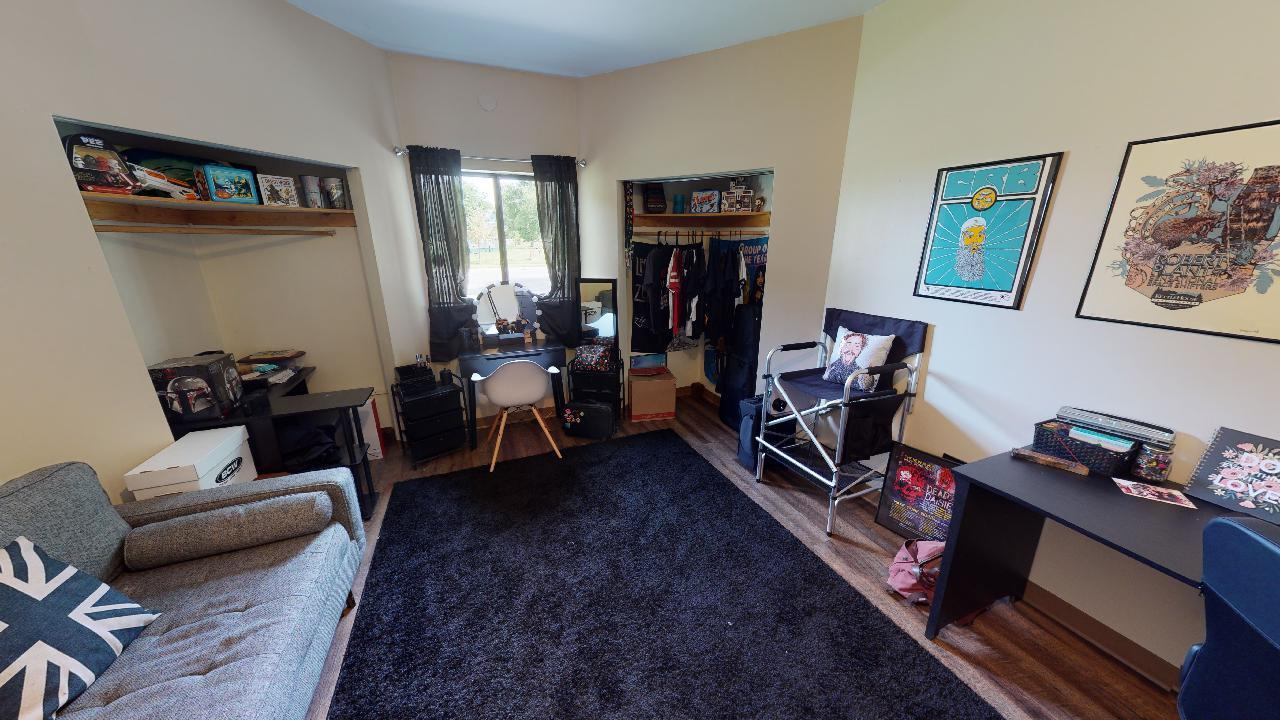 Property Image #16 for MLS #22008349