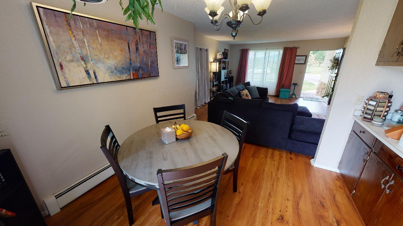 Property Image #2 for MLS #22008349