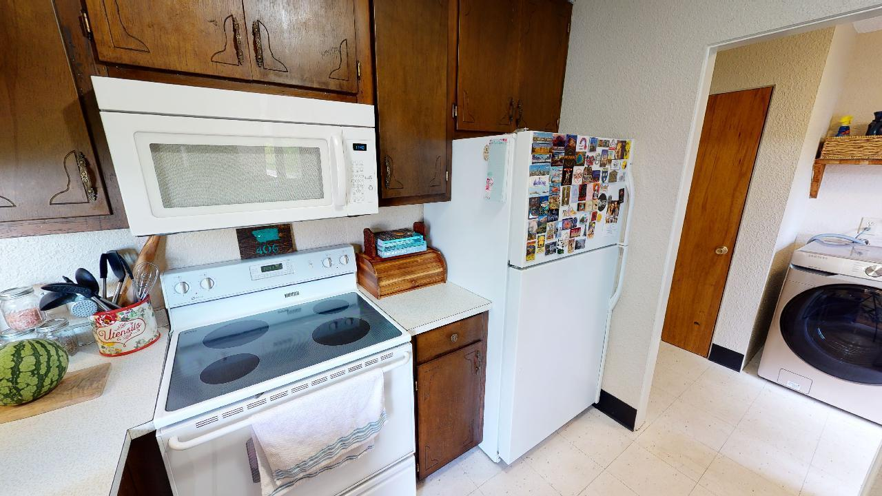 Property Image #3 for MLS #22008349
