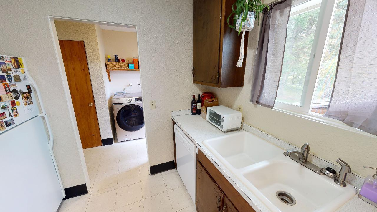 Property Image #18 for MLS #22008349