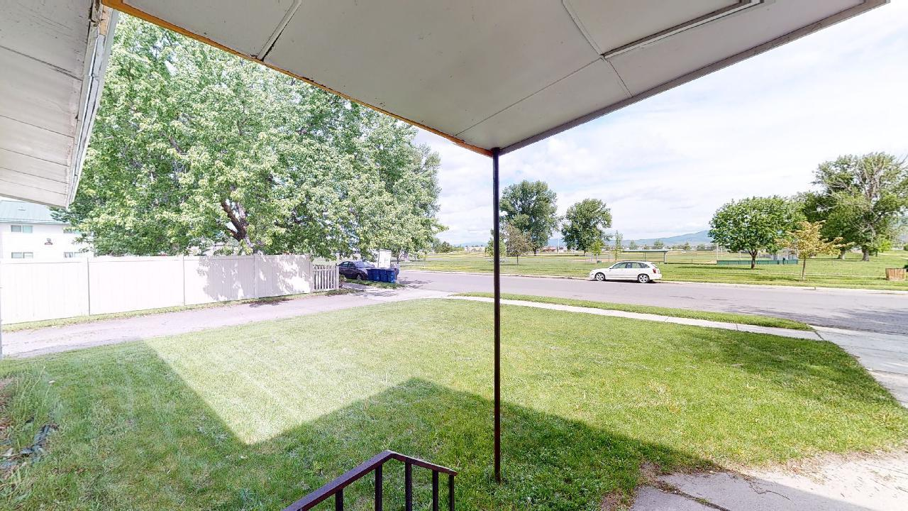 Property Image #14 for MLS #22008349