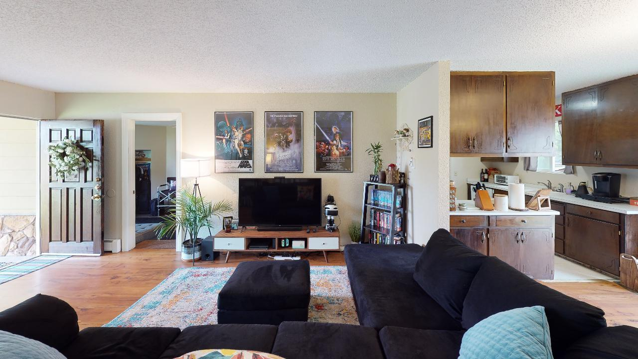Property Image #19 for MLS #22008349
