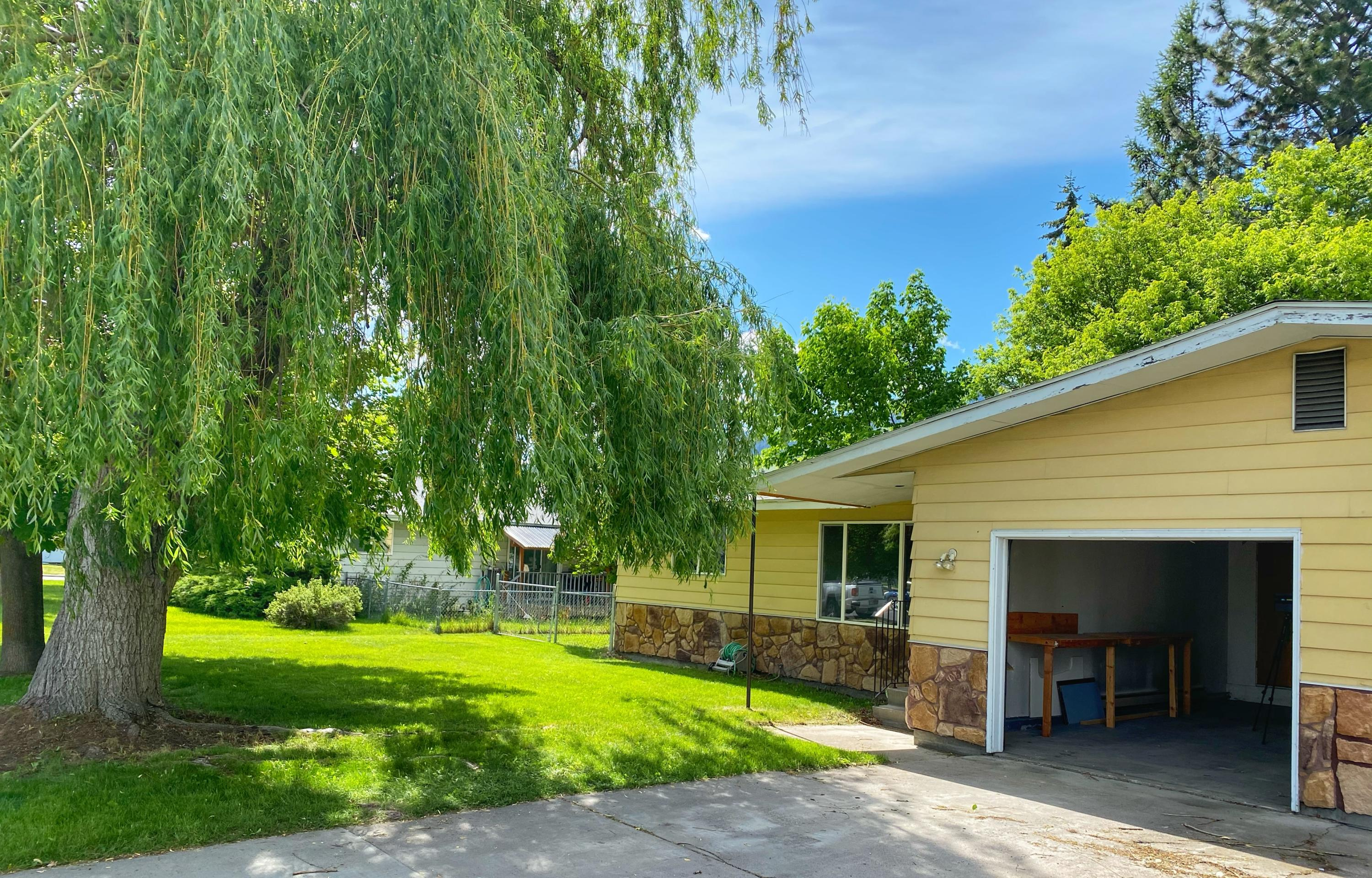 Property Image #10 for MLS #22008349