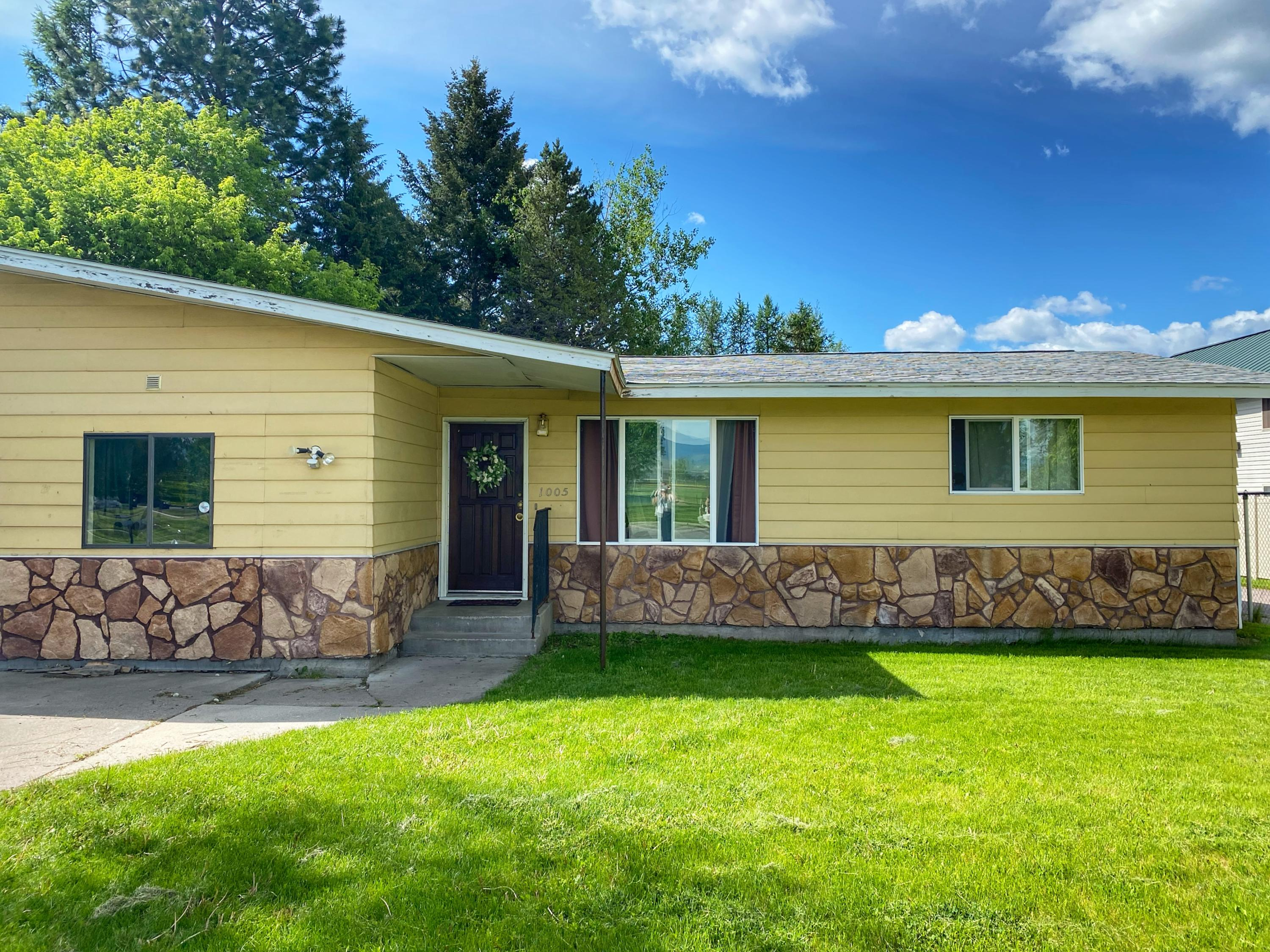 Property Image #9 for MLS #22008349