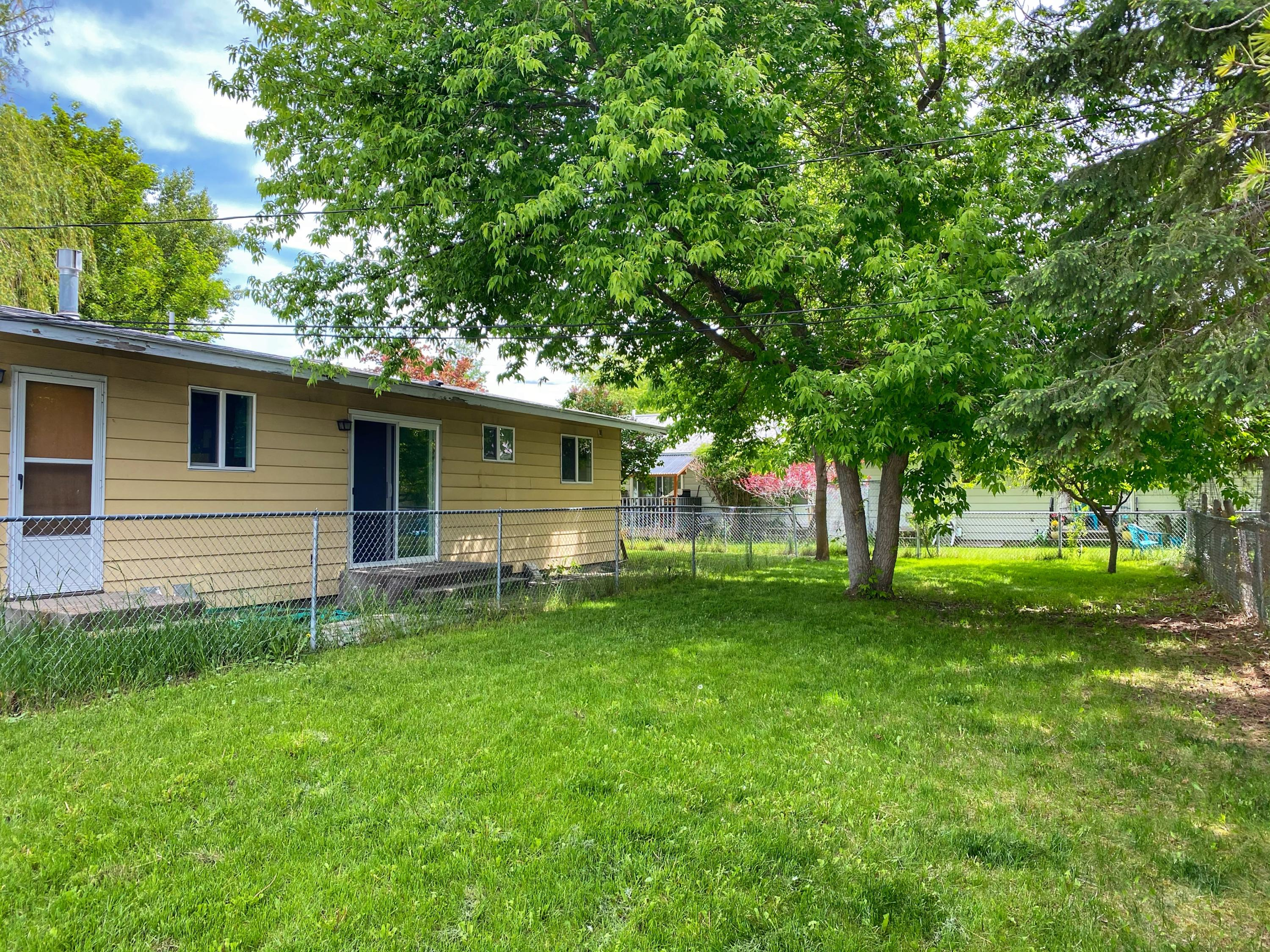 Property Image #11 for MLS #22008349