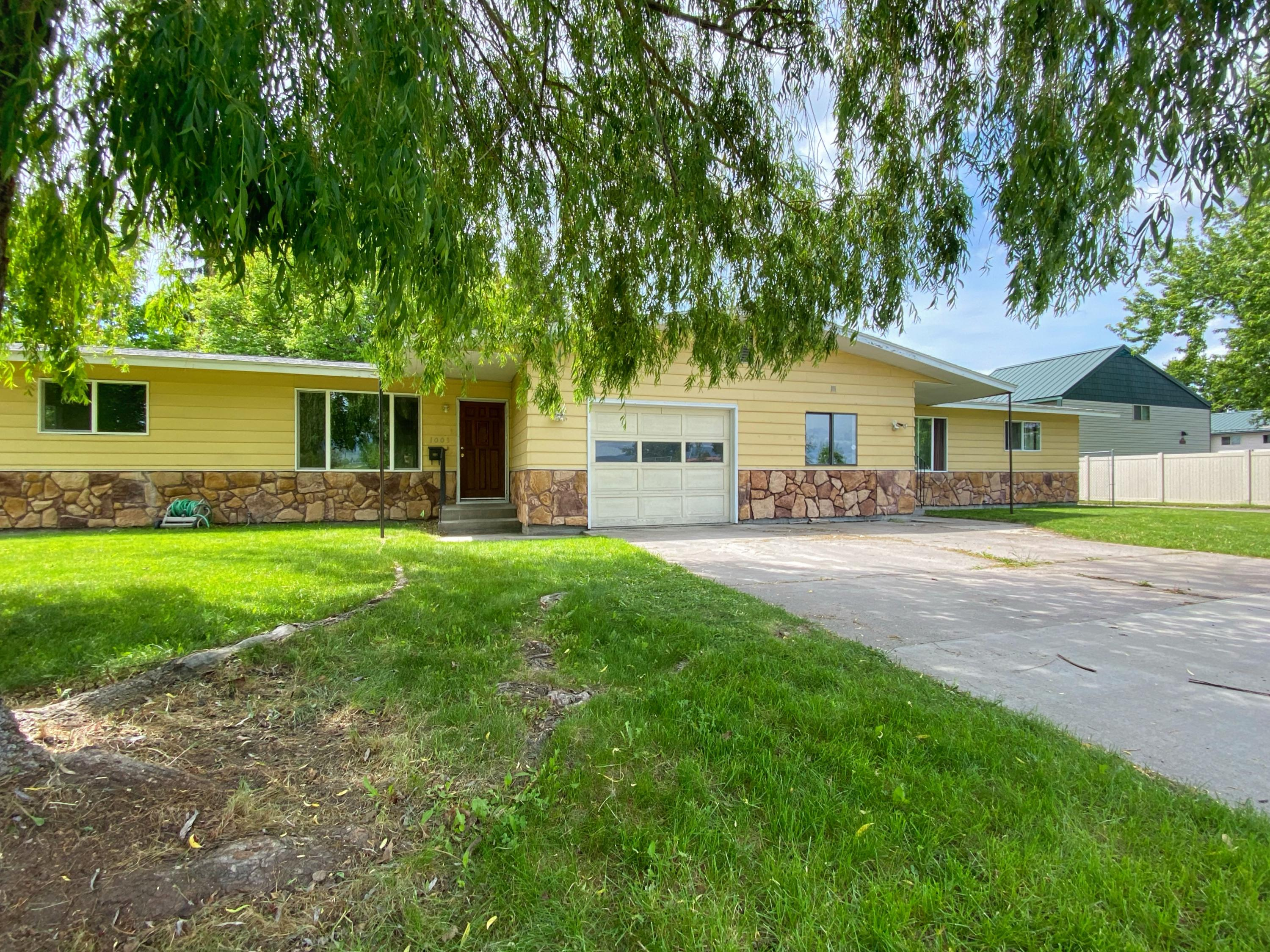 Property Image #12 for MLS #22008349