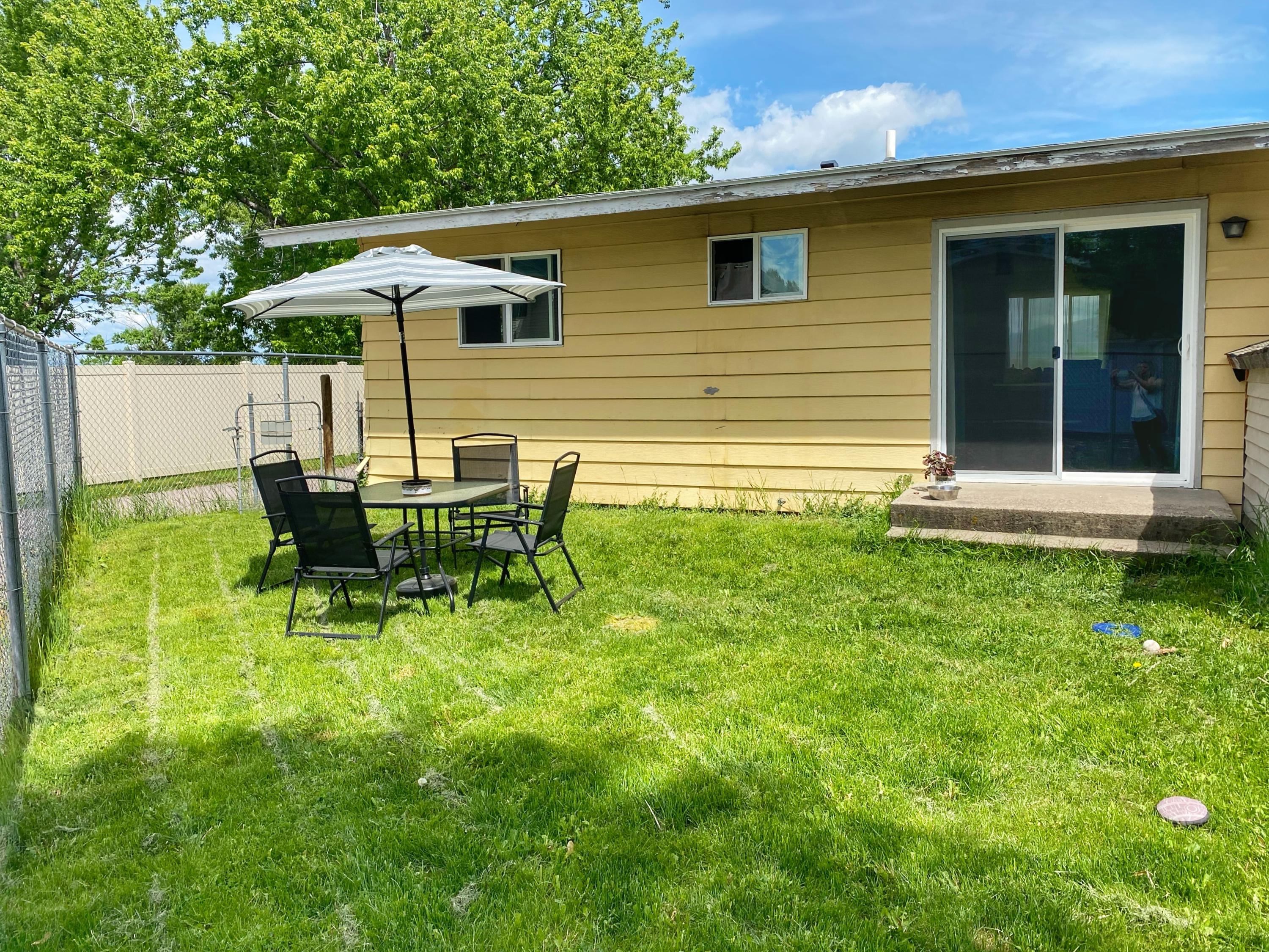 Property Image #13 for MLS #22008349