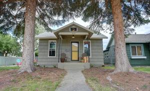 1629 Thames Street, Missoula, MT 59801