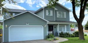 2155 Strand Avenue, Missoula, MT 59801