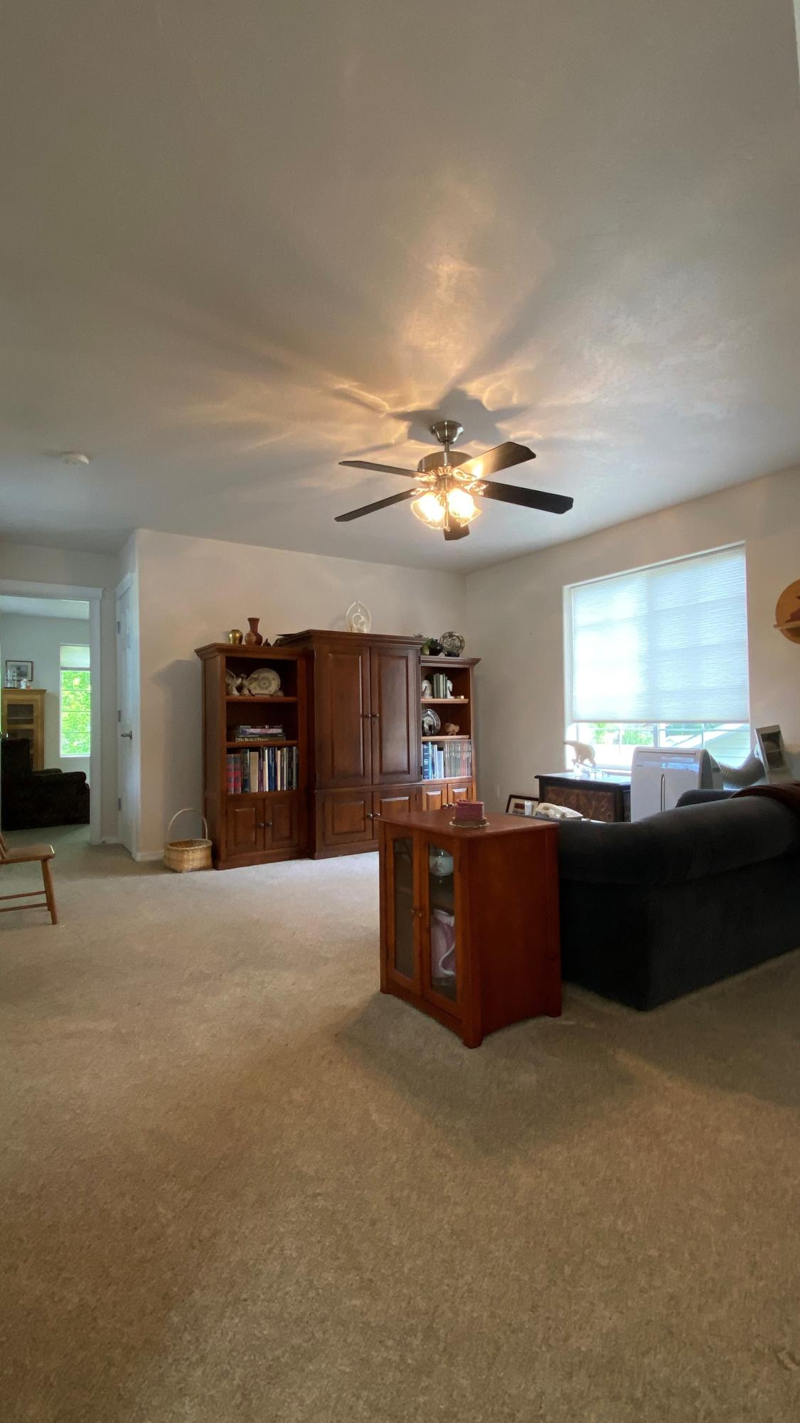 Property Image #17 for MLS #22007998