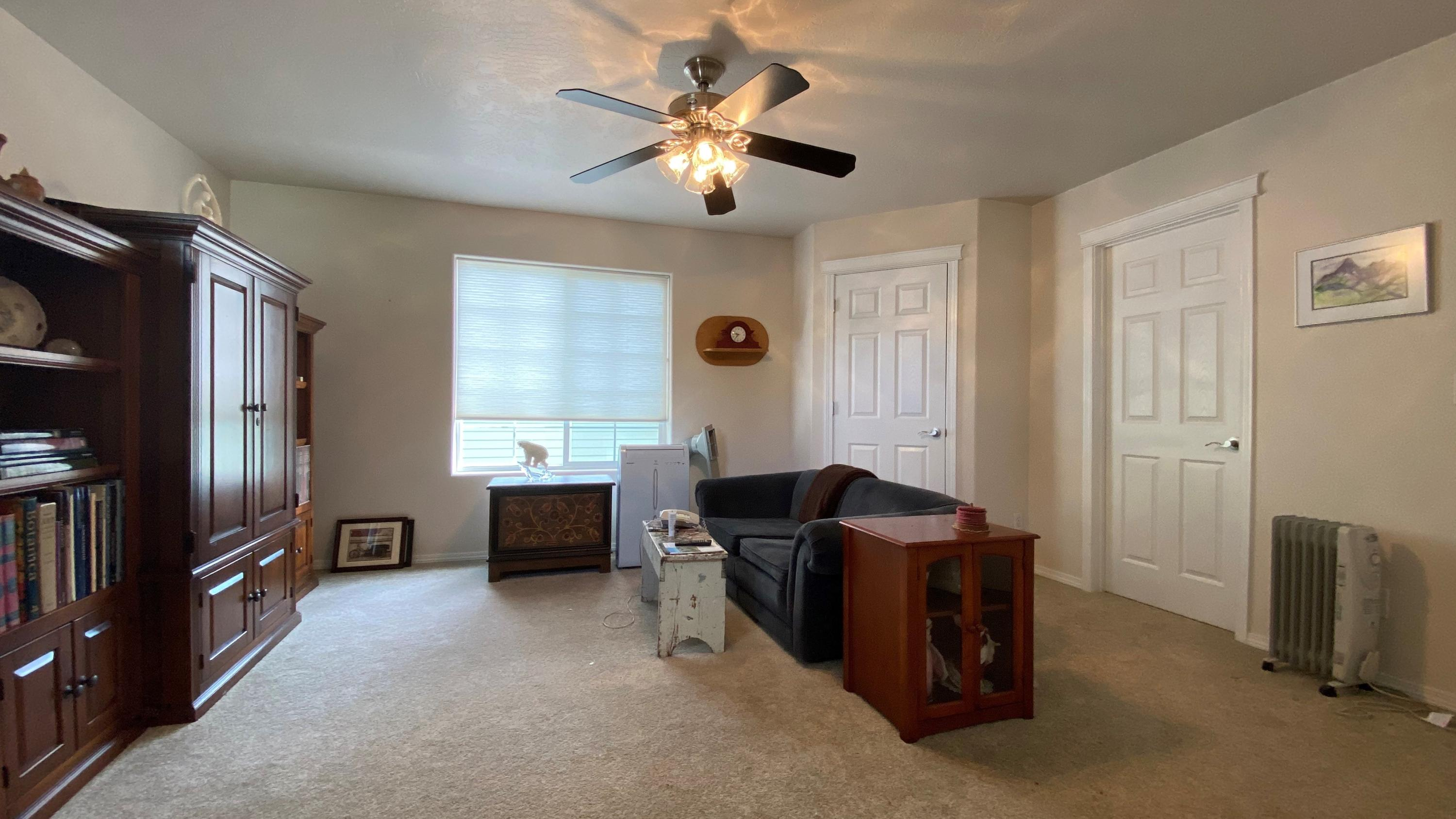 Property Image #15 for MLS #22007998