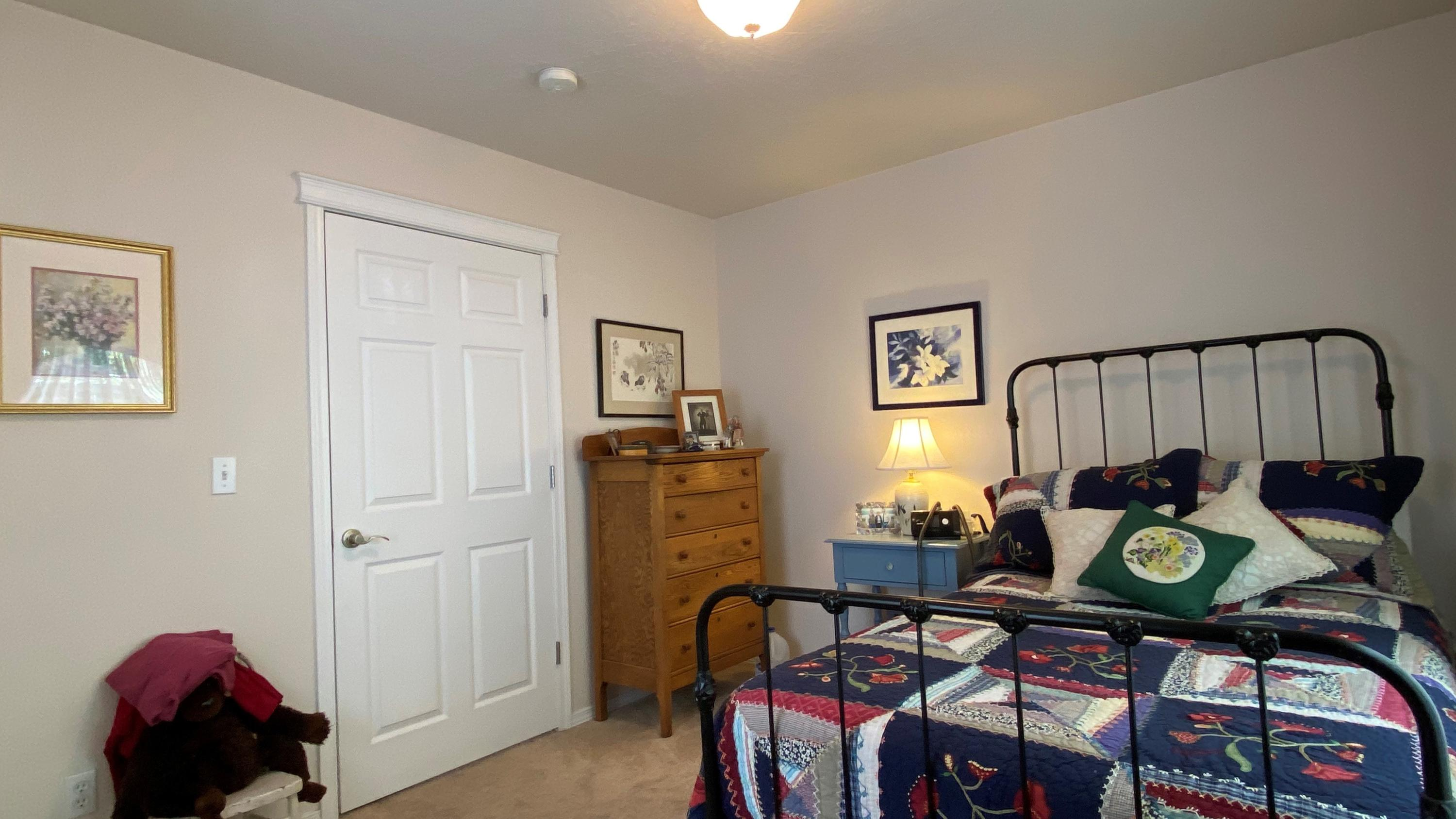 Property Image #10 for MLS #22007998