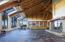 1151 Trapper Road, Sula, MT 59871