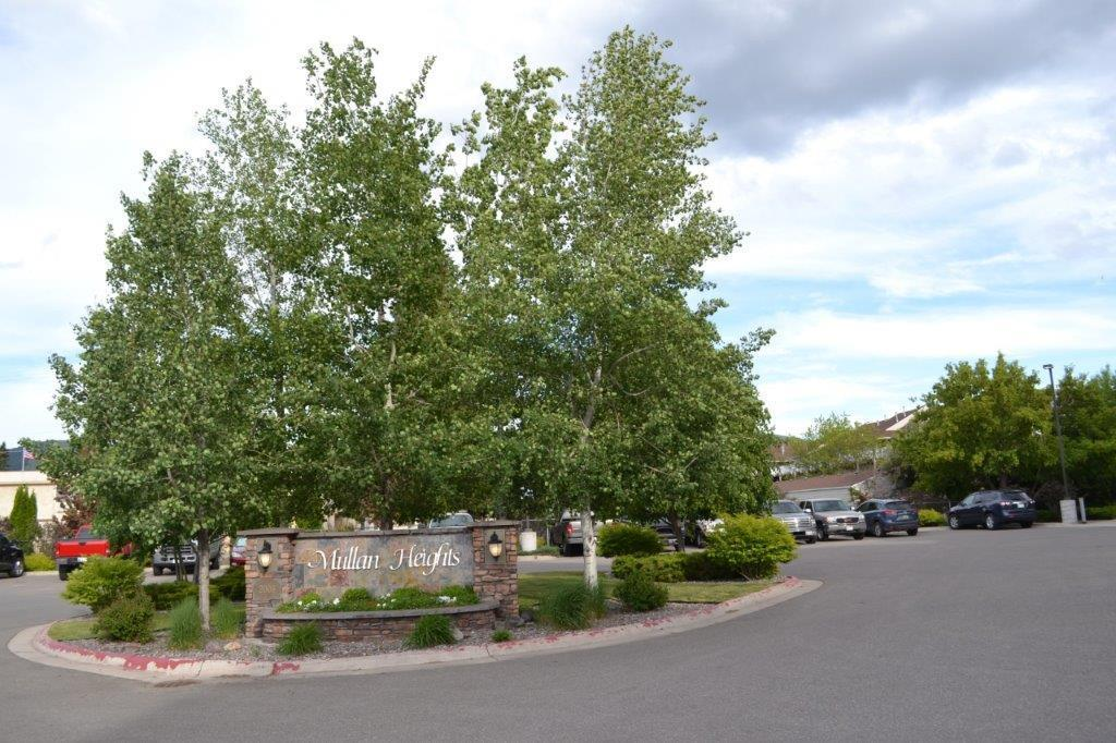 Property Image #1 for MLS #22007682