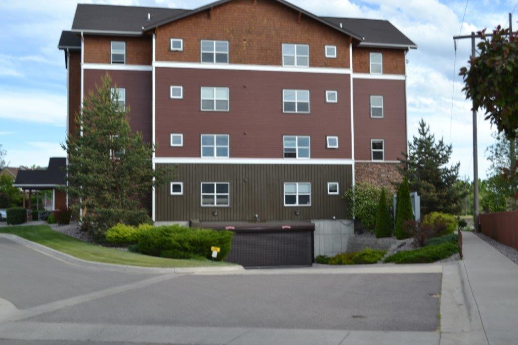 Property Image #15 for MLS #22007682
