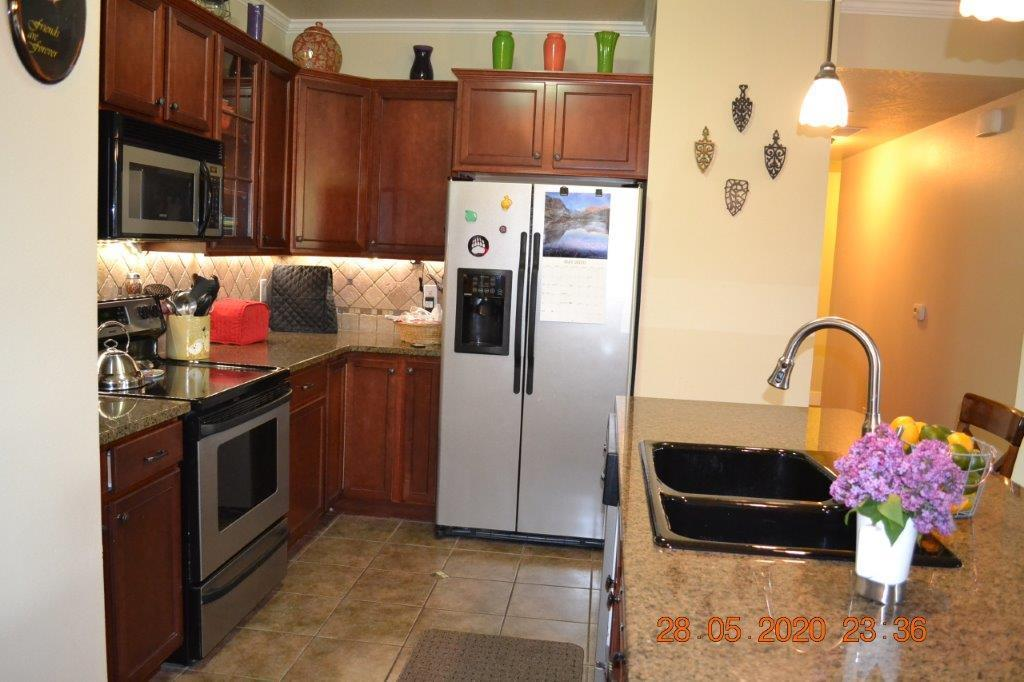 Property Image #2 for MLS #22007682