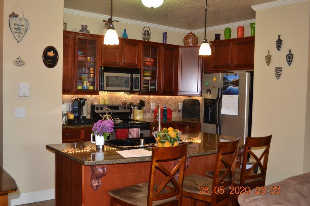 Property Image #5 for MLS #22007682