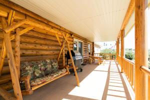 35 Shamrock Lane, Great Falls, MT 59405
