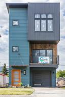 903 B Charlo Street, Missoula, MT 59802