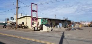 405 Railroad Street, Cut Bank, MT 59427