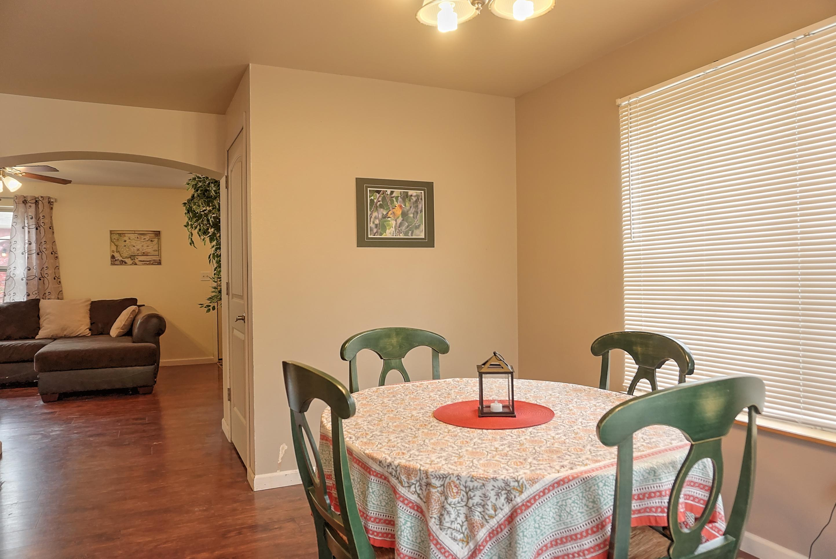 Property Image #4 for MLS #22008080