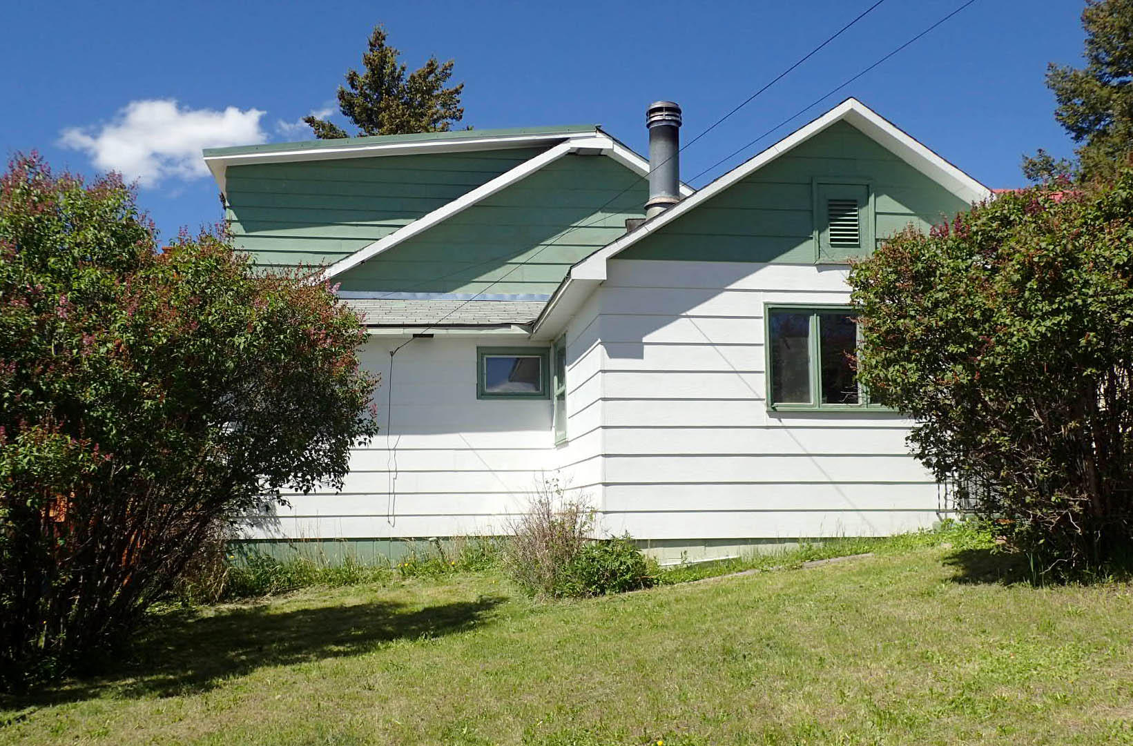 Property Image #2 for MLS #22008085