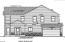 3085 Charleston Street, Missoula, MT 59804