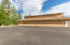 3548 Hale Lane, Missoula, MT 59804