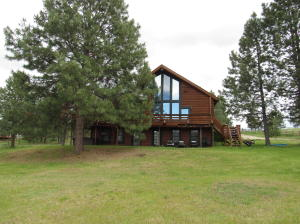 480 Bitterroot Drive, Florence, MT 59833