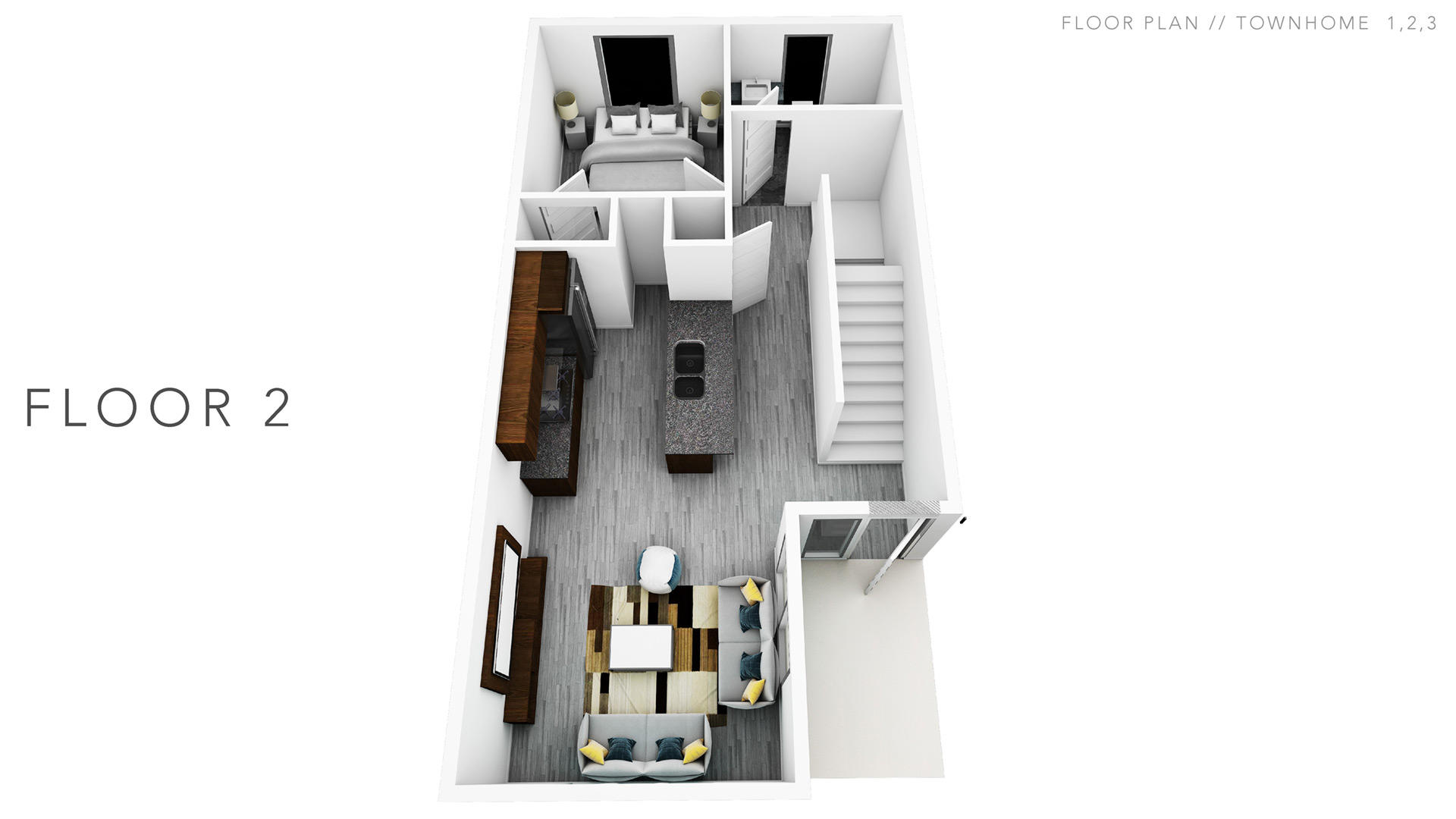 Property Image #10 for MLS #22008274