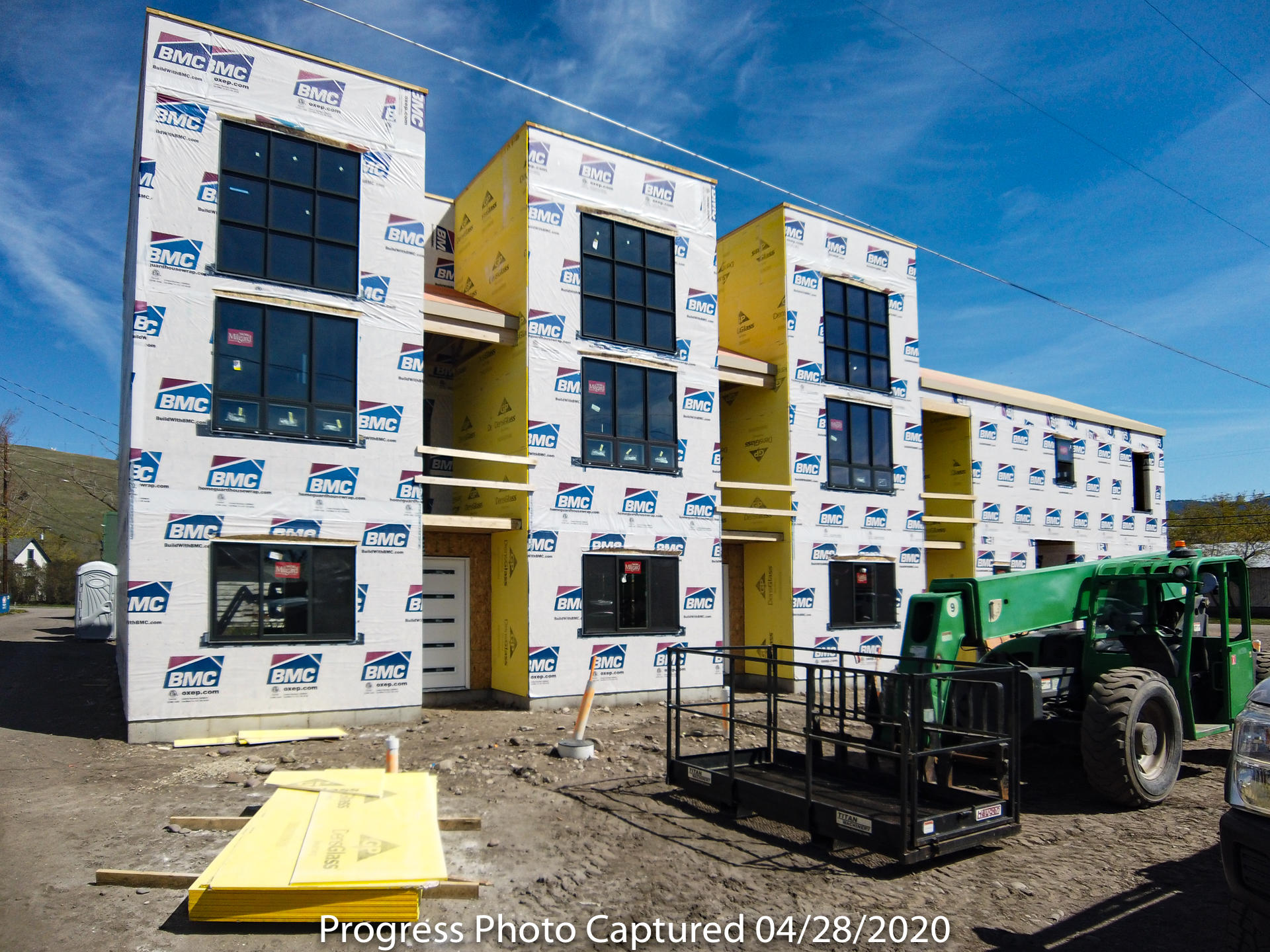 Property Image #13 for MLS #22008274