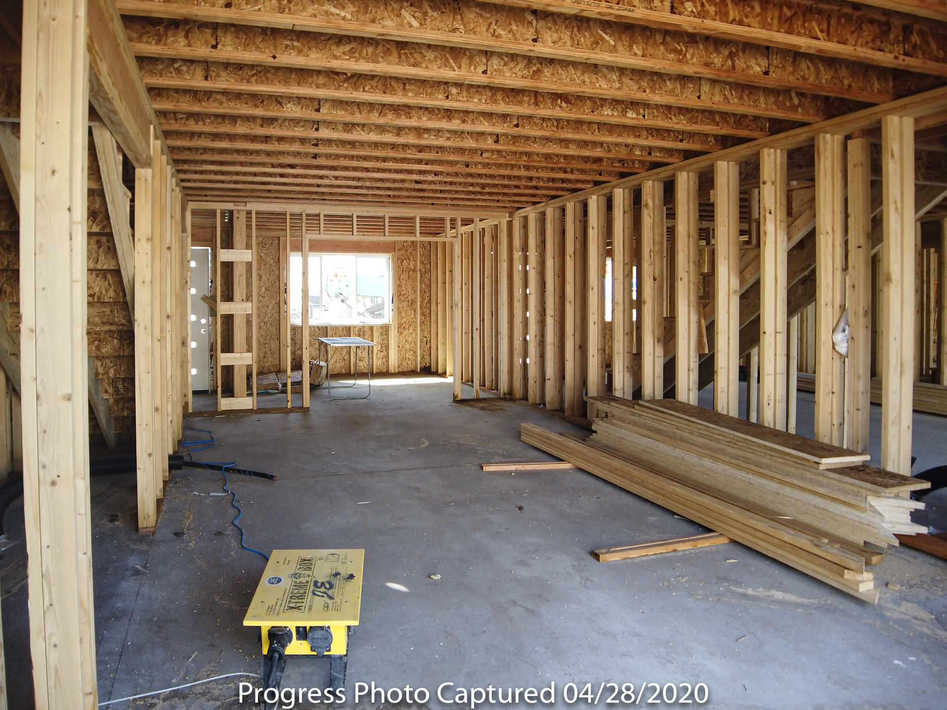 Property Image #4 for MLS #22008274