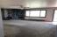 378 Flagler Avenue, Geraldine, MT 59446