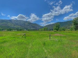 Lot 5 Balsamroot Road, Lolo, MT 59847