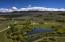 Nhn East Tammany Trail, Hamilton, MT 59840