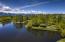 Private Large Pond