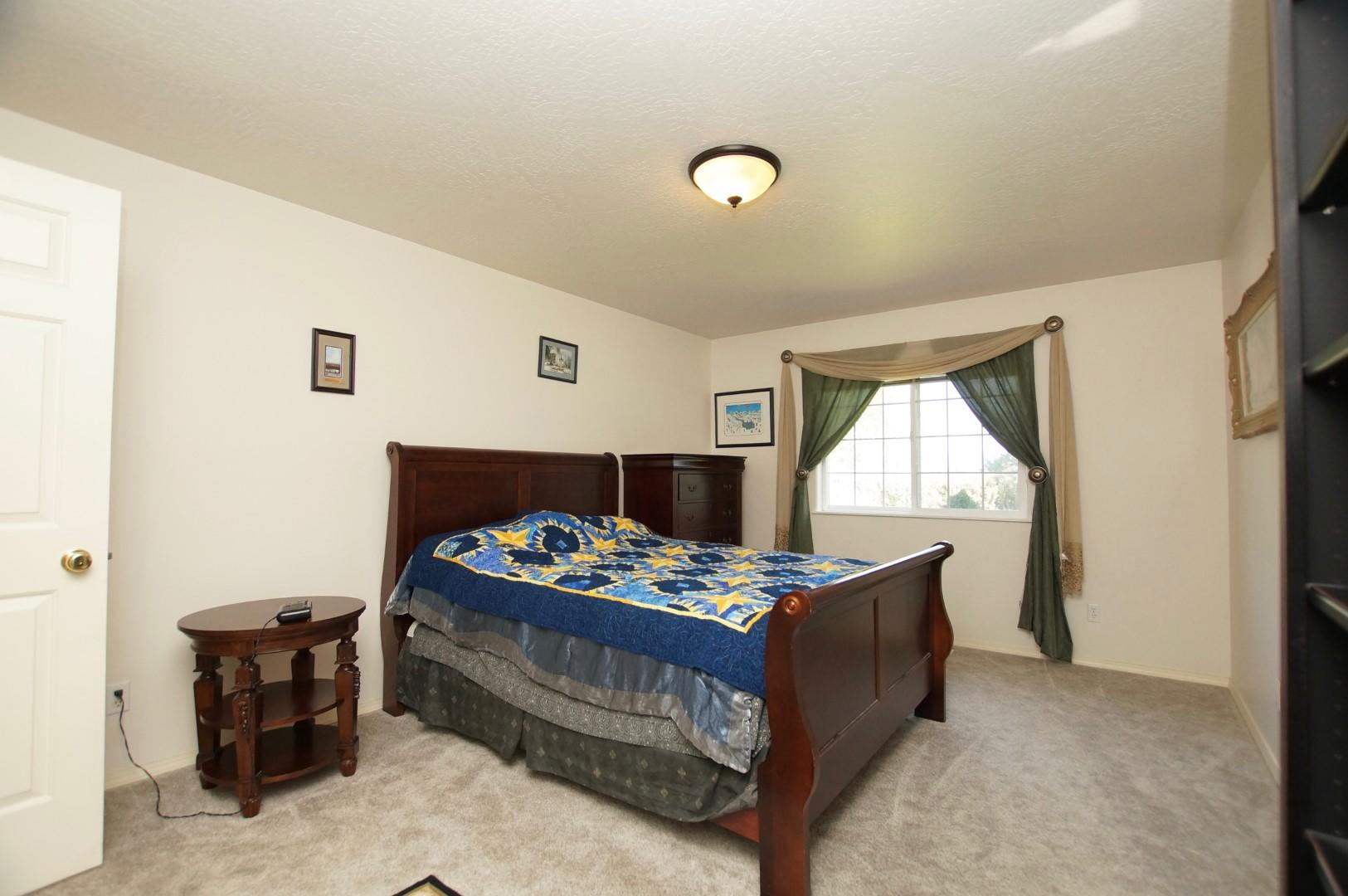 Property Image #4 for MLS #22008298