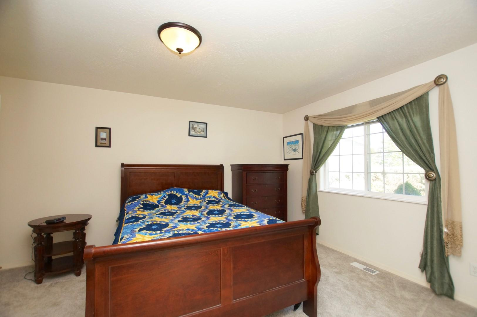 Property Image #5 for MLS #22008298
